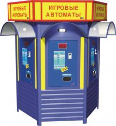 igrovie-avtomati-tipa-romashki